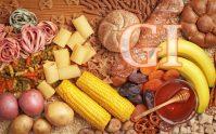 Правила и меню диеты по гликемическому индексу