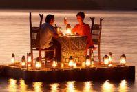 Роль романтики в отношениях и ее значение