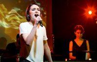 Мечты о сцене: чему может научить музыкальная школа для взрослых
