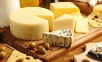 Что нужно знать, выбирая фермерский сыр