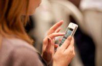 Как перенести данные со старого телефона на новый?