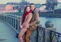 Консультирование перед браком: 8 преимуществ супружеской терапии