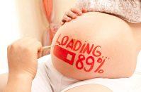 Как можно распознать преждевременные роды