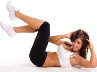 Какие упражнения нужно делать для похудения