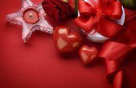 Что подарить на день святого Валентина: креативные подарки