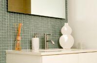 Неприятный запах в ванной – чем он вызван и как от него избавиться?