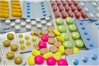 Какие витамины лучше выбрать для здоровья