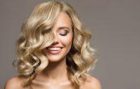 Косметические средства для того чтобы ваши волосы были здоровыми