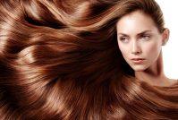 Какие средства стоит использовать при выпадении волос