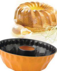 Советы по выпечке в микроволновой печи