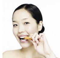 Японская бессолевая диета: меню и мой личный горький опыт