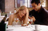 Как удачно выйти замуж за иностранца