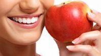 Уход за полостью рта: дёснами, зубами